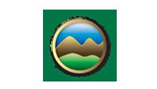 4_logo_tecnogarden