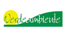 5_logo_verdemabiente