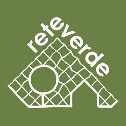 logo_reteverde_250