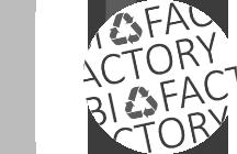 foto_bio_biofactory_sx